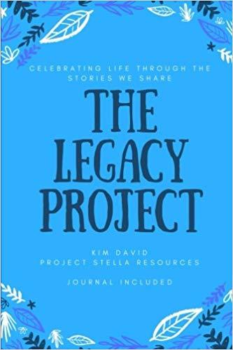 LegacyProject