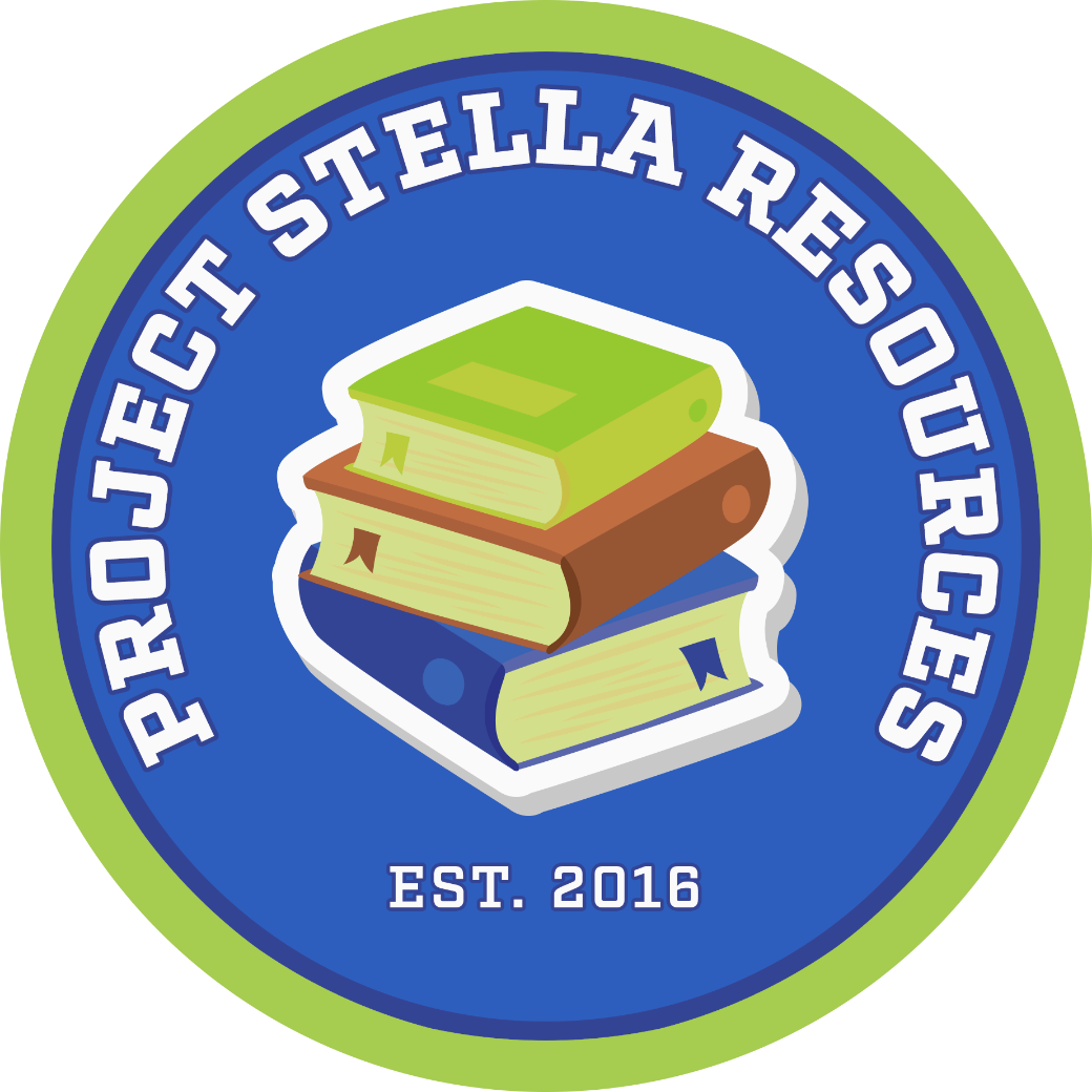 Project Stella Resources
