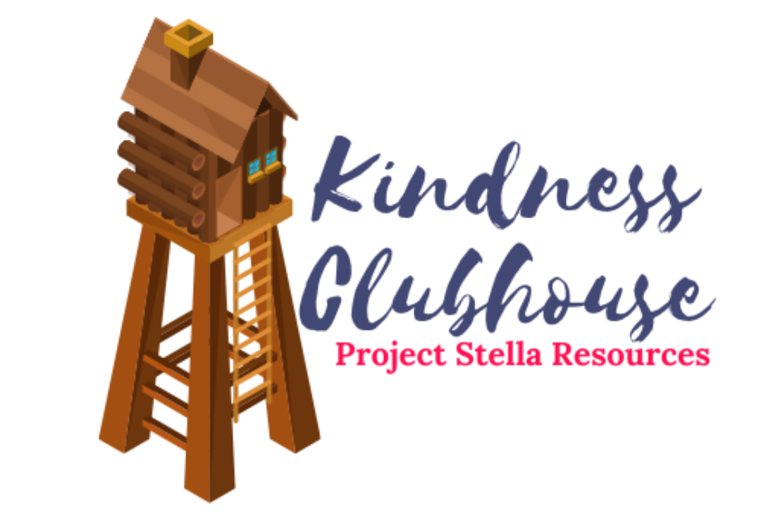 Kindness Clubhouse